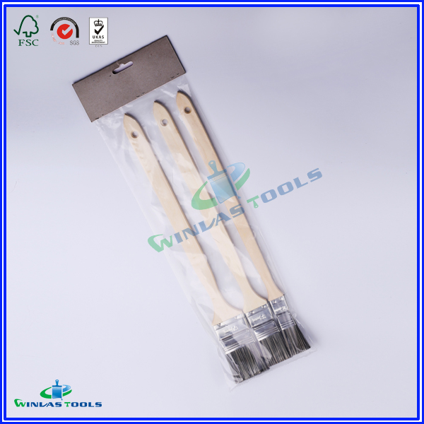 3pcs angle brush set